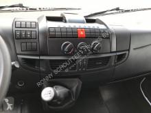 Voir les photos Camion Iveco ML150E25 W 4x4  ML150E25 W 4x4, 5x Vorhanden!