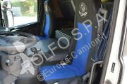 Vedere le foto Camion Scania p420 + eurolohr 1.21