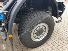 Voir les photos Camion Iveco ML150E25 W 4x4 ML150E25 W 4x4, 6x Vorhanden!