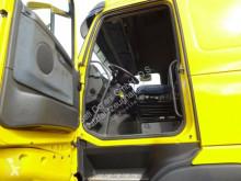Zobaczyć zdjęcia Ciągnik siodłowy Volvo FH 440 HIAB 350_5 Ladekran