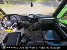 View images MAN 26.440 LX Menke 4 Stock Ladelift Hubdach truck