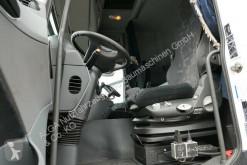 Voir les photos Camion Mercedes 2544 L Actros 6x2, Meiller 20.65, Klima, Liege