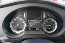 Zobaczyć zdjęcia Ciężarówka DAF - 106 / 460 / SSC / EURO 6 / ZESTAW PRZEJAZDOWY 120 + remorque