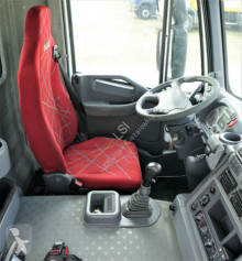 Zobaczyć zdjęcia Ciężarówka Iveco Stralis 360 * Pritsche 6,00m KRAN*6x4 Topzustand