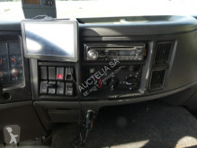 Voir les photos Camion Volvo FL6E 19,0