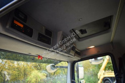 Voir les photos Camion Mercedes Atego 1327 Pritsche Plane Standheizung AHK