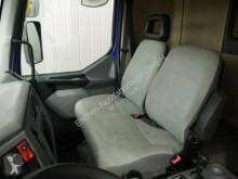 Voir les photos Camion Renault 180 DCI, Midlum, LBW, Schwenkwand rechts, Bl/Lu