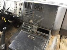 Voir les photos Camion MAN 27.403 mit Kran