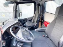 Voir les photos Camion Mercedes 4145 K 8x4/4 4145 K 8x4/4, mehrfach vorhanden!