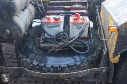 Voir les photos Camion MAN 32.364