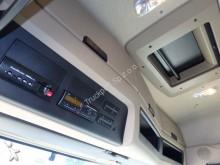 ciężarówka Mercedes podwozie ACTROS 2558 L 6X2 Euro6 Fahrgestell BDF Luft 6x2 Olej napędowy Euro 6 nowe - n°1910987 - Zdjęcie 13