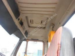 Voir les photos Camion Mercedes - 4x2 Schwingsitz