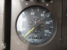 camion Mercedes plateau 809 -    4x2 4x2 Gazoil occasion - n°2067352 - Photo 13