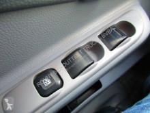 Voir les photos Camion Mitsubishi 5S13   4x2  Umweltplakette grün/Radio