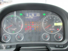 Voir les photos Camion MAN 18.280 BB 4x2 18.280 BB 4x2 nur EXPORT Euro3