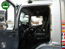 Voir les photos Camion Mercedes Axor R 1833 L 950.54 FRIGOBLOCK EK 25 USL Trennw