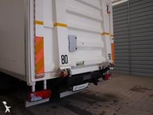 Voir les photos Camion MAN TGL 12.240