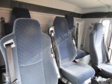 autres camions MAN TGA 18.350 LL  4x2  18.350 LL 4x2, Fahrschulausstattung 4x2 Gazoil Euro 4 occasion - n°2481314 - Photo 13