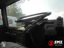 Voir les photos Camion DAF Leyland T 244 tank