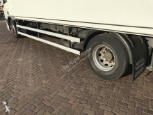 tweedehands vrachtwagen DAF bakwagen CF 75.250 4x2 Diesel Euro 5 achterklep - n°2877766 - Foto 13