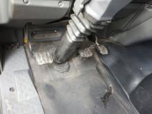 Voir les photos Camion Iveco EuroCargo ML 75 E 16 P LBW Koffer 5,4x2,20m, HLB