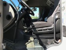 camion DAF rideaux coulissants (plsc) XF105 460 6x2 Gazoil Euro 5 occasion - n°2958266 - Photo 13