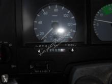 Voir les photos Camion Mercedes Vario 814 D