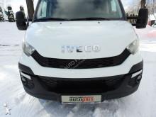 Zobaczyć zdjęcia Ciężarówka Iveco DAILY35S17