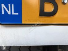 Voir les photos Camion Mercedes 5044 10X40