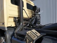 Voir les photos Camion Mercedes 3351 AK 6x6 3351 AK 6x6, V8-Motor