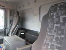 Voir les photos Camion Mercedes Actros 1832 4x2 Tipper / Crane HMF1560K2