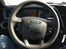 Zobaczyć zdjęcia Ciężarówka Iveco DAILY 50C18A8Z Hi Matic