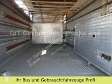 View images Mercedes 1846 Menke 2 Stock Euro 5, 1841,1844, truck