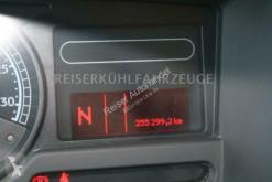 Voir les photos Camion Renault M190.10 CARRIER SUPRA 750Mt .LBW