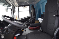 View images Iveco LIEBHERR HTM 905 F 9m3 truck