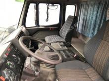 Voir les photos Camion Mercedes II 2638 AK 6x6  II 2638 AK 6x6 V8-Motor, Winterdienstausstattung