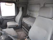 Voir les photos Camion MAN 14.264