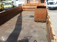 Voir les photos Camion MAN Kipper 19.314 FAK Meiller Ladekran MK 71 R-5.2 K