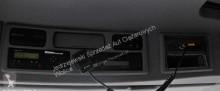 Zobaczyć zdjęcia Ciężarówka Mercedes 3244 / 8x4 / Hydrauliczna Burta