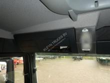 View images MAN 26.400 hiab xs144 bs-2 hidu truck