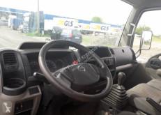 View images Nissan CABSTAR 35.13 WYWROTKA KIPER DOKA DOBEL truck