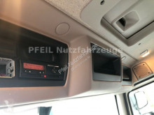 Bilder ansehen DAF LF 250 PL-SP- EURO 6- LBW- NAVI- TOP- AHK LKW