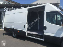 View images Iveco Daily 35 S 14 A8 V HI-Matic+Klima+Einpark+DAB van