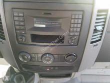 Voir les photos Camion Volkswagen Crafter 35 2.0 TDI Tiefkühlkoffer+ KLIMA+KAMERA