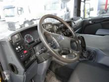 Voir les photos Camion Scania P 380 / 6X4 / 3 SIDED TIPPER / BORTMATIC/ MANUAL