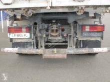 Voir les photos Camion Mercedes 2636K