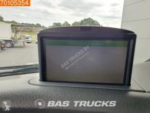 Voir les photos Camion Volvo FH16 580