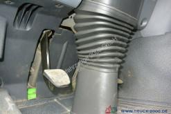 Voir les photos Camion Mercedes Actros 1848 22m³ Alu Kempf Getreide Retarder 1.H