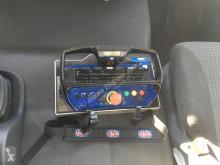 Voir les photos Camion MAN TGM TGL TGS TGX 15.250 E5 HMF + radio