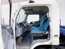 Voir les photos Camion Mitsubishi Fuso 7C15 4x2  Fuso 7C15 4x2 EEV